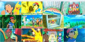 xynf-pokemon-944-sm