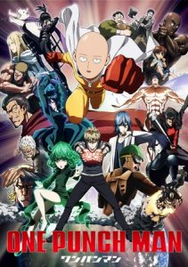one-punch-man-2015