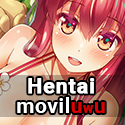 Hentaimovil uwu