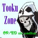 Tooku DL Zone